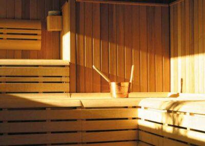 4-gal-sauna