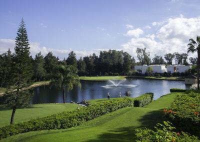 0101-La Noria Golf