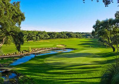 0102-Valderrama Golf