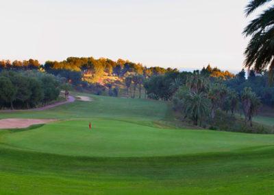 0103-Torrequebrada Golf