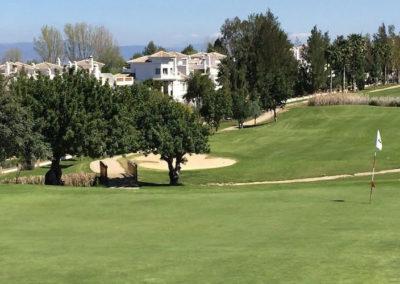 0108-Lauro Golf