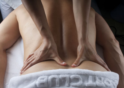 0114-Nagomi Spa treatments