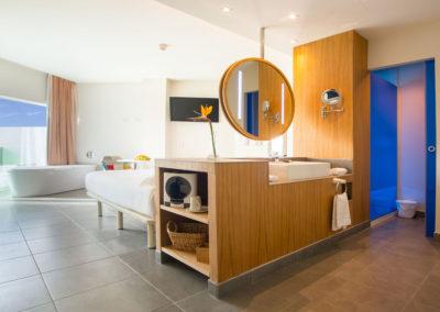 022-Deluxe Room