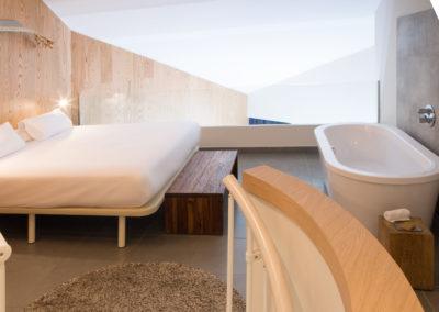 023-Duplex Suite