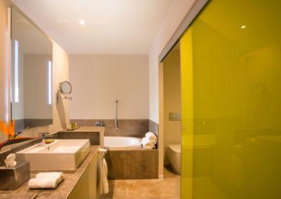 024-Guest Room