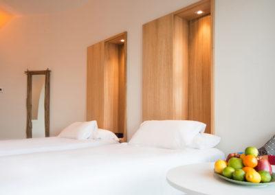027-Guest Room