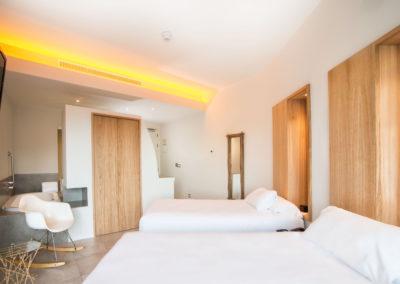 028-Guest Room