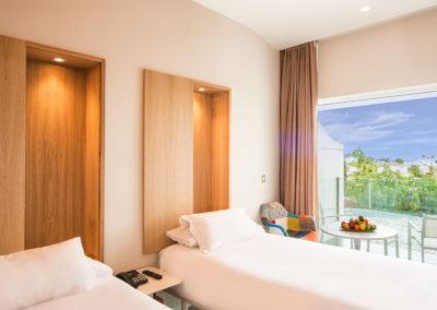 029-Guest Room