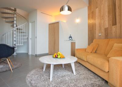 034-Duplex Suite