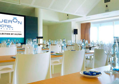 078-Meeting Room