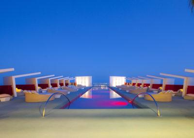 079-Lago Pool