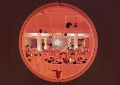081-Ballroom
