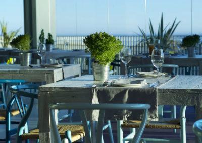 084-Med restaurant