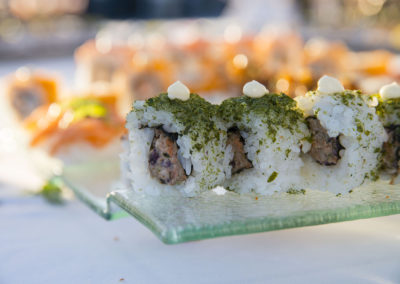085-Akira Japanese Infinity Restaurant
