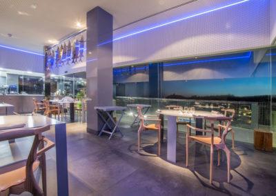 086-Sollo Michelin Starred Restaurant