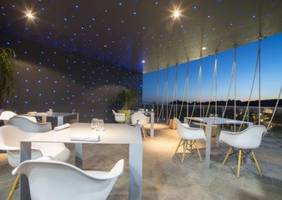 091-Sollo Michelin Starred Restaurant