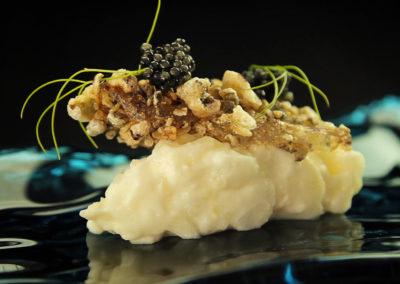 093-Gastronomy