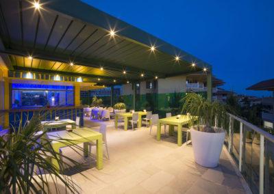 095-Arara Bistro Bar