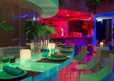 096-Arara Bistro Bar